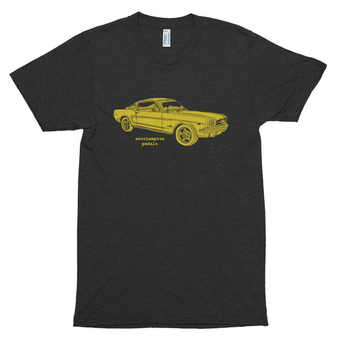 Fifth Gear T-Shirt