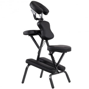 Travel Massage Chair with Carrying Bag