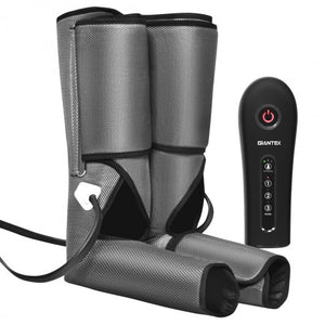 Leg Massager Air Compression For Circulation and Relaxation