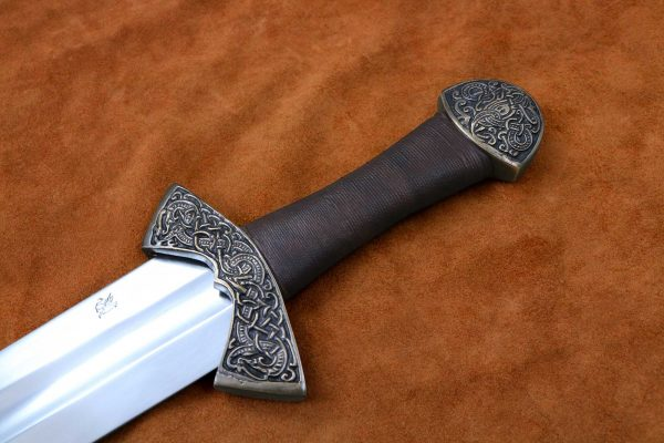 11th Century Viking Sword | The Medieval Store