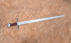 HEMA Norman Sword | The Medieval Store