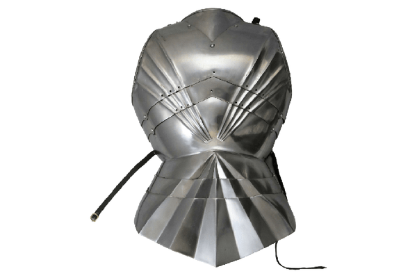Herald Series Breastplate | The Medieval Store