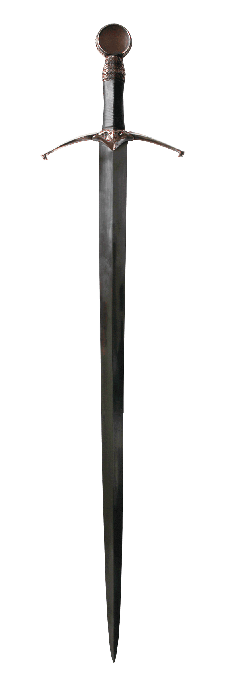 The Monarch, 15th C. Medieval Sword | The Medieval Store