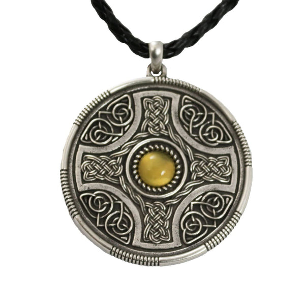 Anglo-Saxon Pendant | The Medieval Store