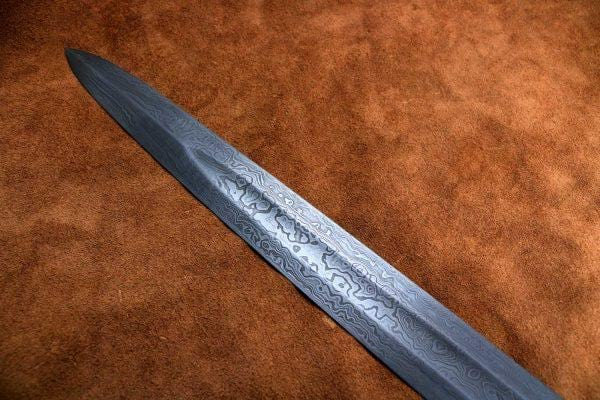 The Claymore Sword Elite Series | The Medieval Store