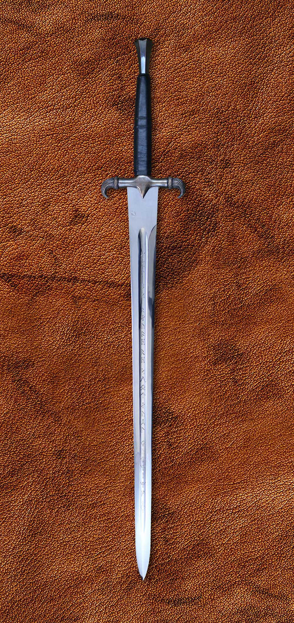 The Erland Sword | The Medieval Store