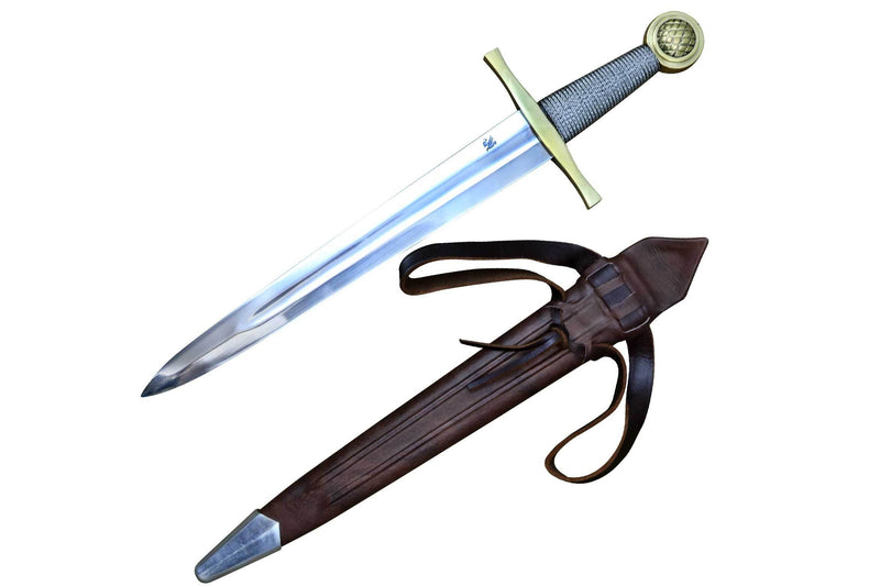 The Excalibur Dagger | The Medieval Store