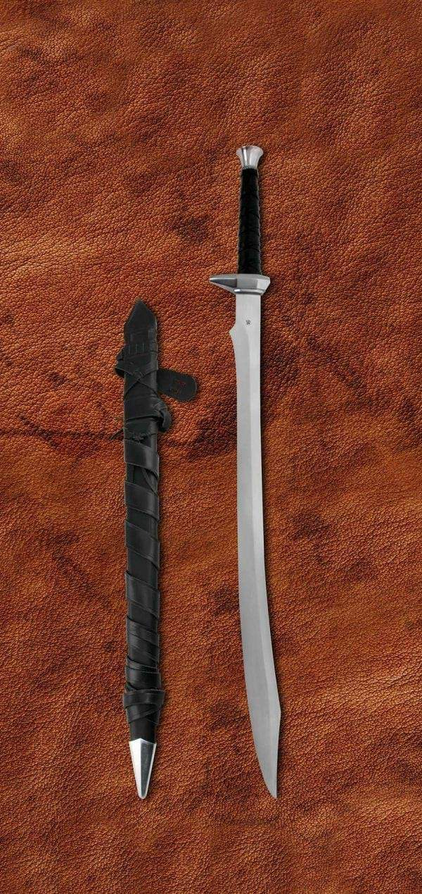 Fantasy Scimitar | The Medieval Store
