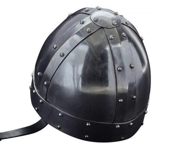 Norman helmet | The Medieval Store