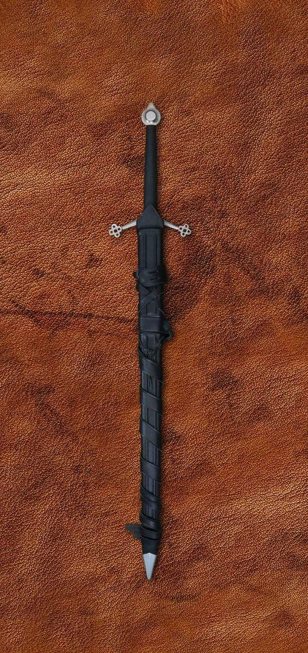 Scottish Claymore | The Medieval Store