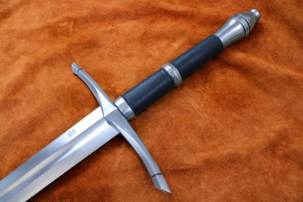 The Ranger Sword | The Medieval Store