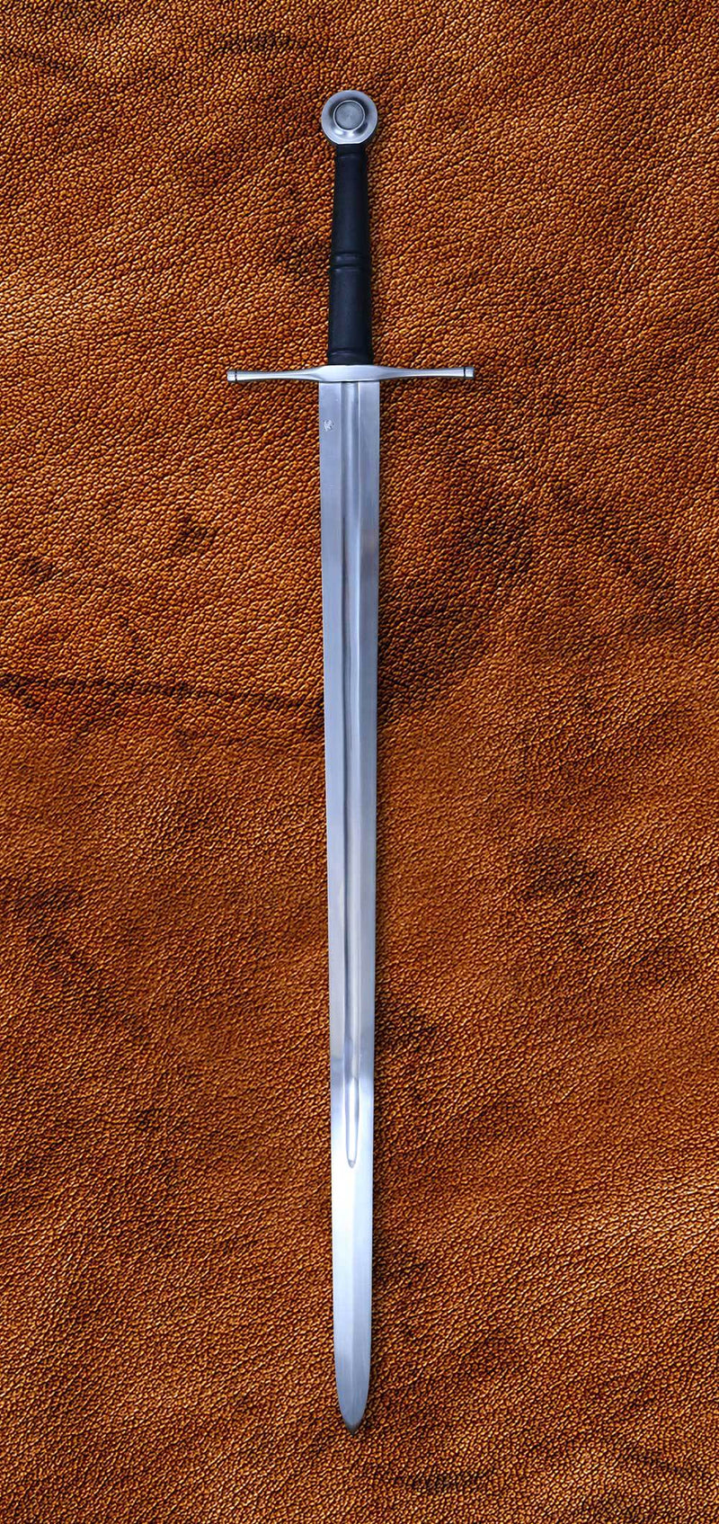 Two Handed Norman Sword | The Medieval Store