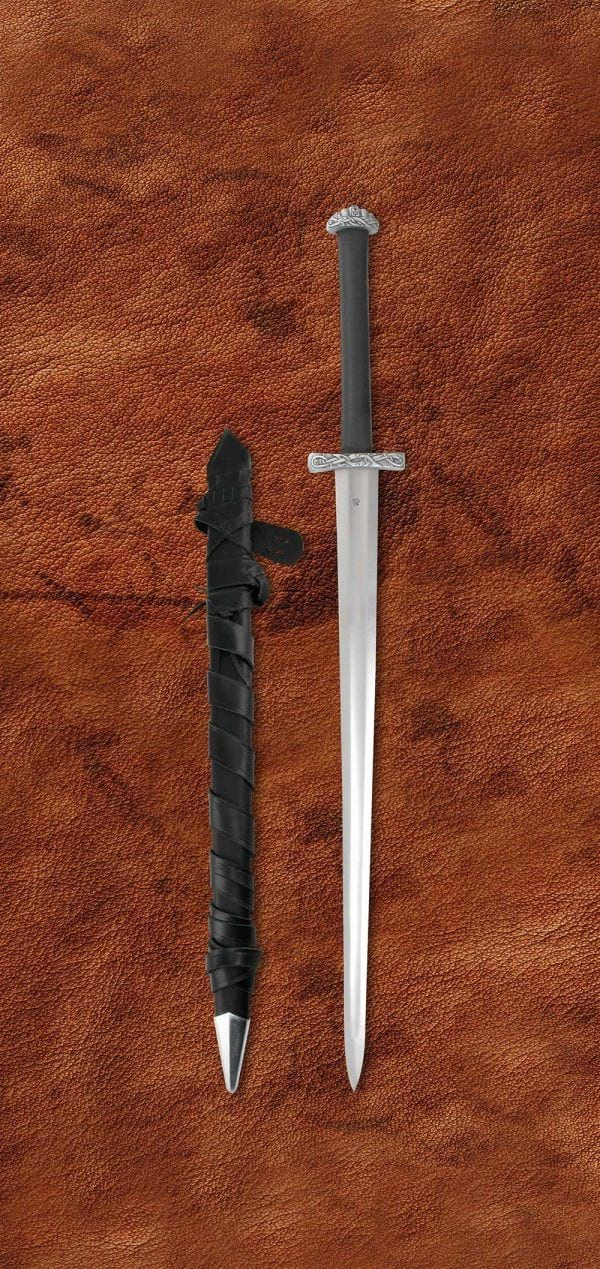 Two Handed Viking Sword | The Medieval Store