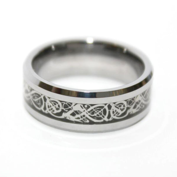 Odin Viking Ring | The Medieval Store
