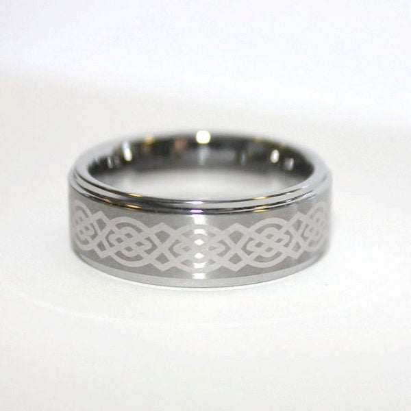 Hemming Viking Ring | The Medieval Store