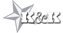 K & K Livestock Elite Three Hemp Oil