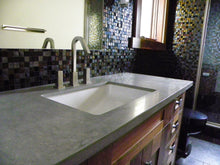 Marble Counter Polishing and Refinishing - Complete Service Class