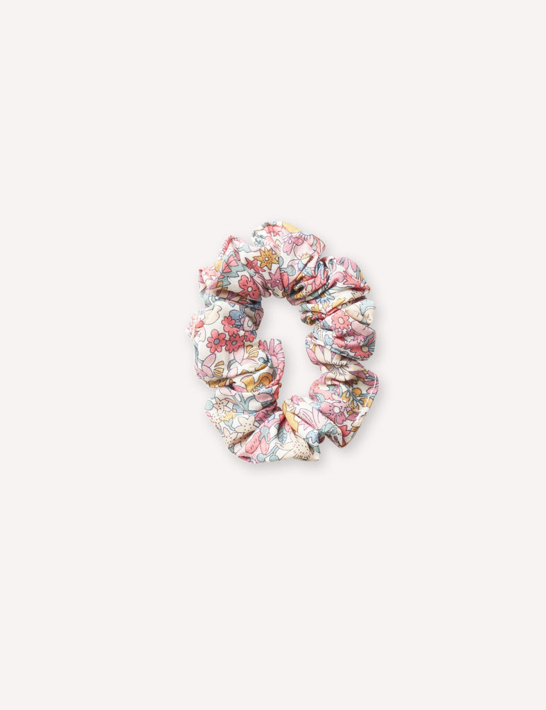 Scrunchies - Multi