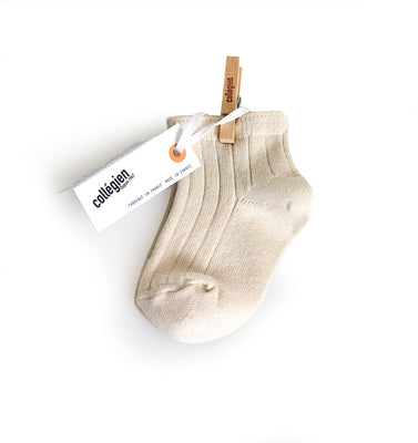Collégien Ankle Socks