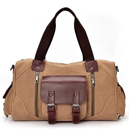 travel bags- carry on- high quality- travel gifts- best travel bags- leather- wanderlust gifts- travel bags for him