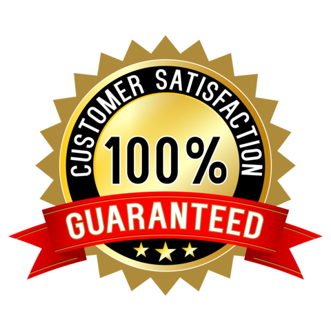 100% satisfaction guaranteed customer service safe products travel accessories travel hacks