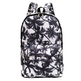 Palm Tree Pack-[travel-gifts]-[travel fashion]-[travel accessories]-[top items to pack]-GoFar Essentials