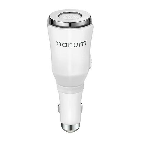 Nanum Car Air Freshener