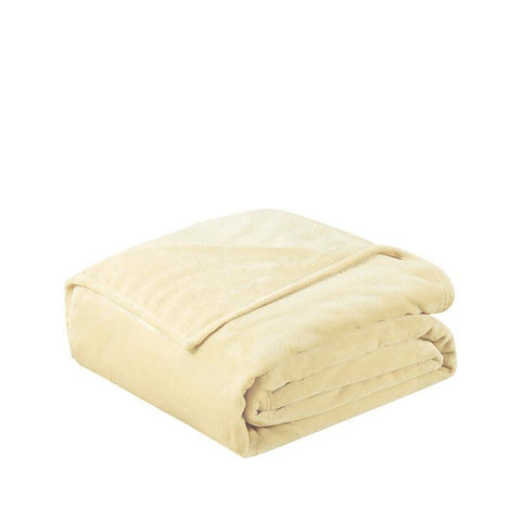 Travel-Size Velvet Blanket-[travel-gifts]-[travel fashion]-[travel accessories]-[top items to pack]-GoFar Essentials