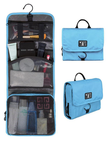 Delicieux Ultimate Bathroom Travel Bag [travel Gifts] [travel Fashion]
