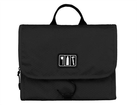Ultimate Bathroom Travel Bag-[travel-gifts]-[travel fashion]-[travel accessories]-[top items to pack]-GoFar Essentials