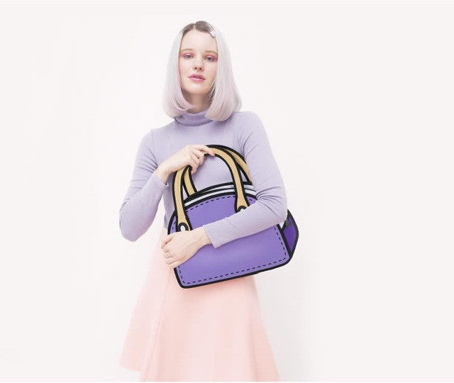 New Fashion Products 60