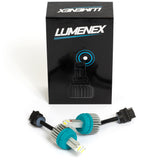 (Ford Super-Duty) LUMENEX LED REVERSE LIGHT KIT 2100 LUMENS