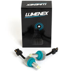 FORD SUPER DUTY (Lumenex Reverse Kit)
