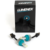 LUMENEX LED REVERSE LIGHT KIT 2100 LUMENS (2013-2018 Ram With Projectors) (7440)