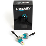 LUMENEX REVERSE LIGHT KIT 2100 LUMENS (2010-2018 Ram With Quad Headlights) (921)
