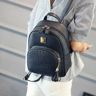 2017 Fashion  Backpack for Women