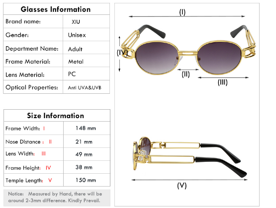 2a1f61c35722 Size Chart: Please use Dimensions shown on the size chart as we carry both  International and USA Sizes.
