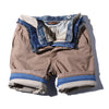 Casual Cotton Men shorts Printed
