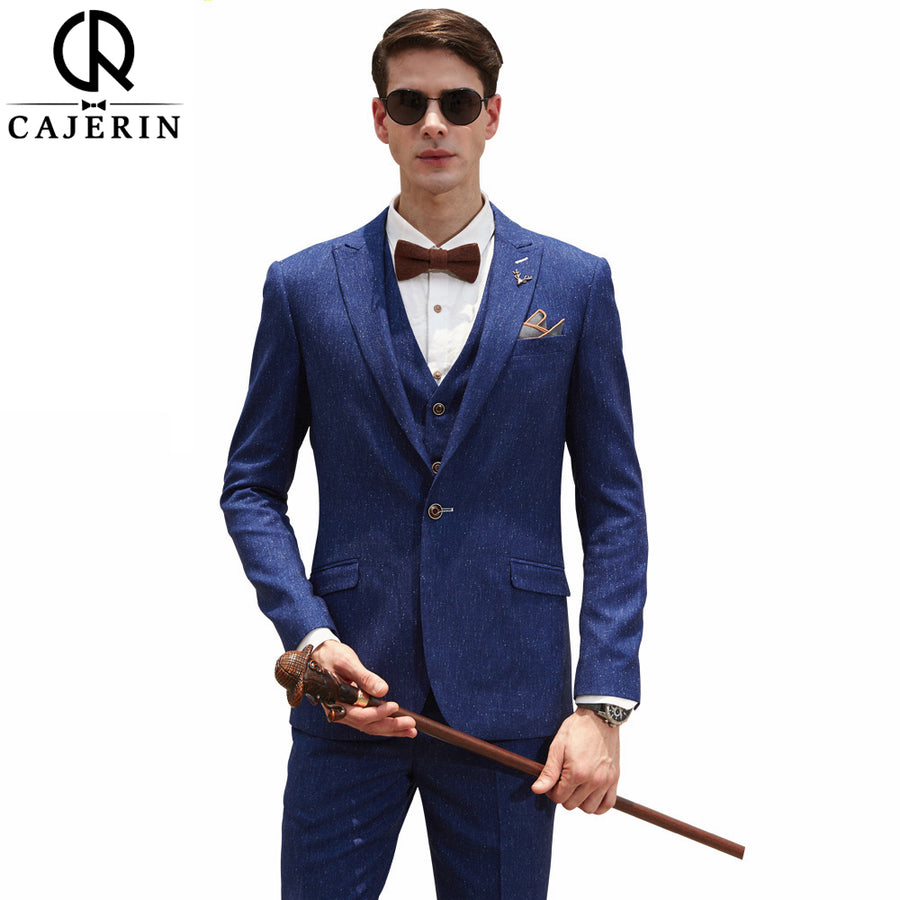Suits Blazers Page 2 Threadcreed