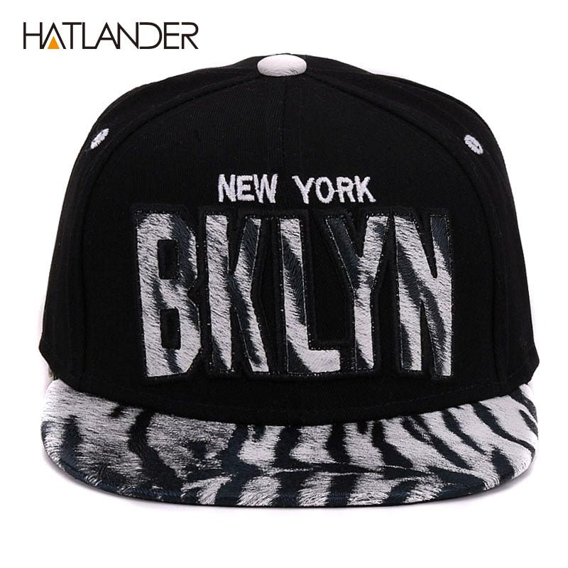 88b6e4f1c22 Baseball cap for kids hip hop hat boys girls outdoor sun hats children  letter bone snap