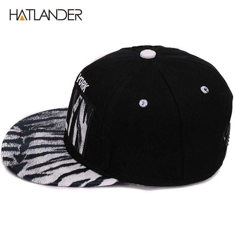 Baseball cap for kids hip hop hat boys girls outdoor sun hats children  letter bone snap 7c8176f10977