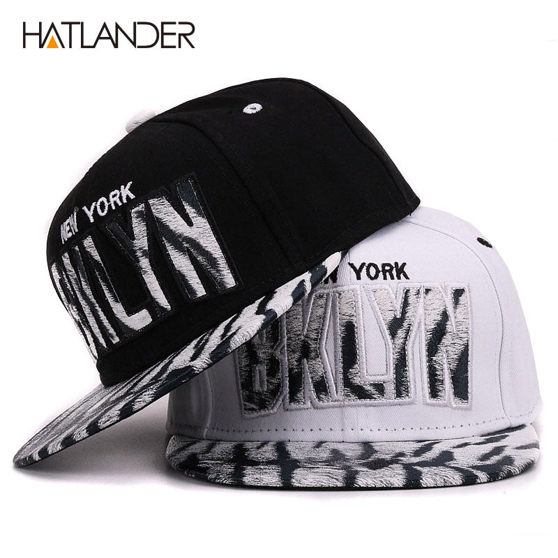 d6542e75d7bc6 Baseball cap for kids hip hop hat boys girls outdoor sun hats children  letter bone snap