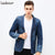Men Jeans Slim Blazer