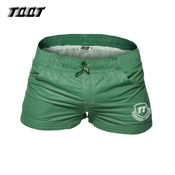 efe77f7ed86 TQQT Shorts Male Fashion Boxers Summer Cargo Shorts Inside Mesh Inside  Patchwork Beach Short Lining Liner