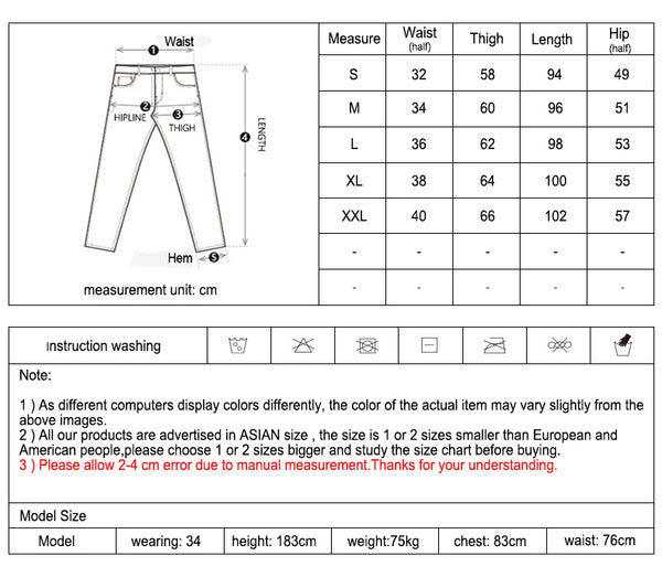 fb1b61bae SizeChart: Please use Dimensions shown on the size chart as we carry both  International and USA Sizes. Ships From International Warehouse: