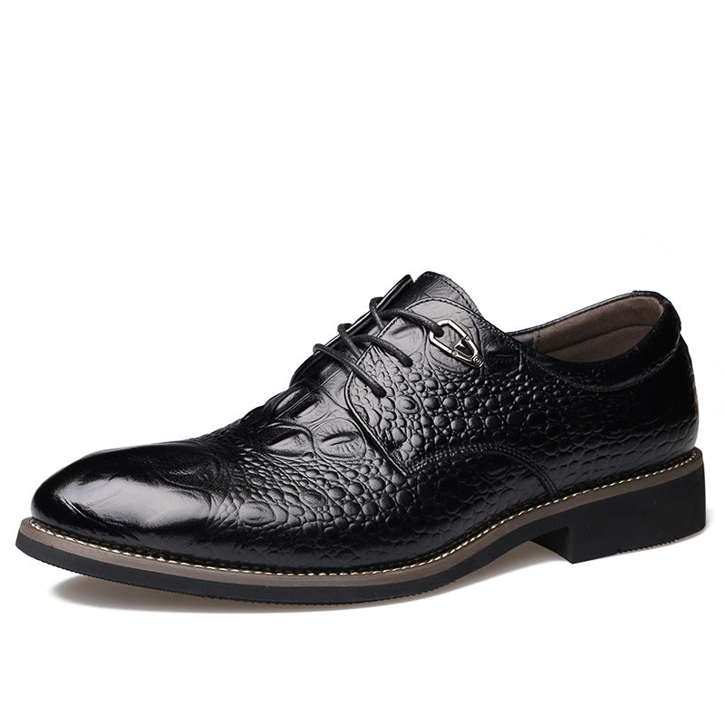 449c3489d Height Increasing Luxury Real Leather Men Casual Shoes Flats Designer Men s  Shoes