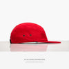 Baseball Cap Summer Casual Hiphop Outdoor Sports Summer Basebal Snapback Men Hats