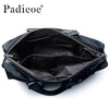 Camouflage Casual Travel Bag Hand Luggage Men Big Totes Vintage Large Black Handbags Travel Luggage Man's Bags