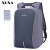 Anti Thief Men Light Backpack Bag Laptop Bag Notebook Bag pack for Boys