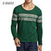 T-shirt mens t shirts mens hoodies and sweatshirts tshirt warm t shirt hoodies men tops